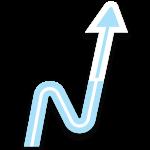 nconsult-logo