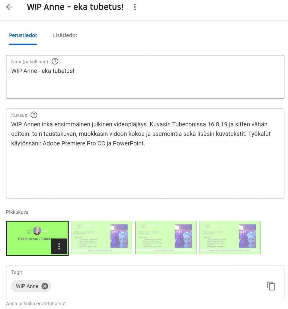 wipanne-youtube-pikkukuva