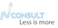 NConsultOy-logo