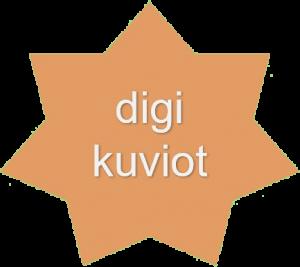 WIP-digikuviot