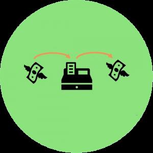 WIP-valmennus-yrityksen-talous