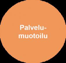 wipall-service-design