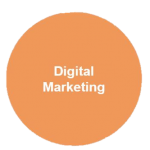 wipanne-digital-marketing-en